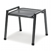 Kettler Novero Footstool / Side Table