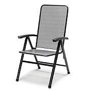 Kettler Novero Multi Position Recliner Chair