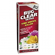 Bugclear Ultra! Vine Weevil Killer - 480ml
