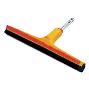 Multi-Change Squeegee