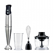 Breville Stainless Steel Blender Set 400W