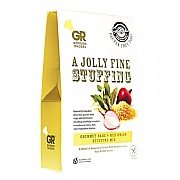 Gordon Rhodes Jolly Fine Stuffing Mix - Sage & Red Onion 125g