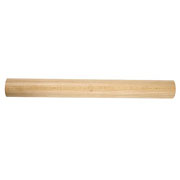 Beech Professional Rolling Pin