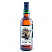 Hobsons Old Prickly 500ml