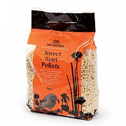 Tom Chambers Insect Suet Pellets 1kg