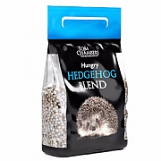 Tom Chambers Hungry Hedgehog Blend 750g