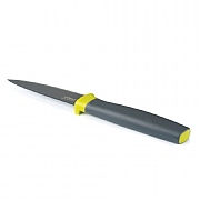 Joseph Joseph Elevate 3.5'' Paring Knife