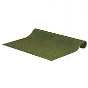 Lemax Grass Display Mat