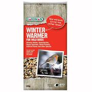 Winter Warmer 1.8kg