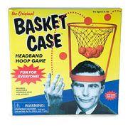 Original Basket Case