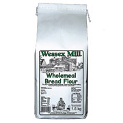 Wessex Mill Wholemeal Bread Flour 1.5kg