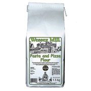 Wessex Mill Pasta & Pizza Flour 1.5kg