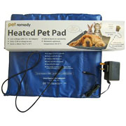 Pet Remedy Low Voltage Heat Pad