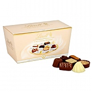 Lindt Creation Dessert Ballotin Assorted Chocolates 200g