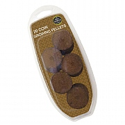 Garland Coir Growing Pellets - 20 Pack