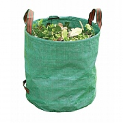 Garland Small Heavy Duty Garden Bag