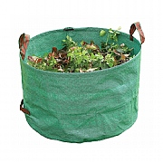 Garland Large Heavy Duty Garden Bag