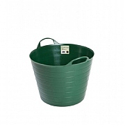 Garland Green 26 Litre Flexi Tub