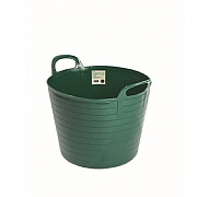 Garland  Green 42 Litre Flexi Tub