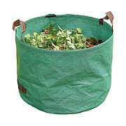 Garland Medium Heavy Duty Garden Bag