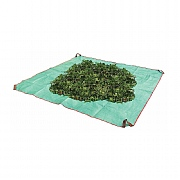 Garland Heavy Duty Garden Sheet