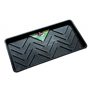 Garland Boot Tray Black