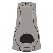 Medium Chimenea Cover
