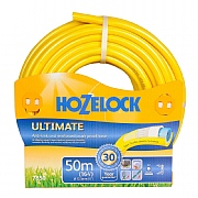 Hozelock Ultimate Hose 50m