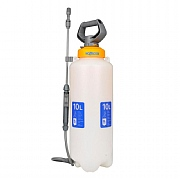 Hozelock Pressure Sprayer 10L