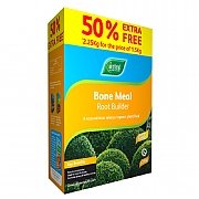 Westland Bone Meal Root Builder 2.25kg