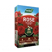 Westland Rose Food Enriched Horse Manure 3kg