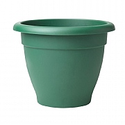 Stewart Essentials 33cm Planter - Dark Green