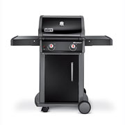 Weber Spirit Original E-210 Gas Barbecue