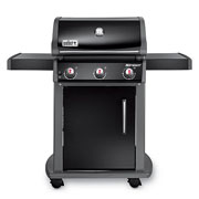 Weber Spirit Original E310 Gas Barbecue