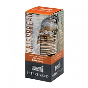 Peter's Yard Swedish Crispbreads Small 105g