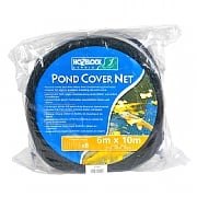 Hozelock Pond Cover Net 6m x 10m