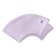 Aroma Home Lavender Soothing You Neck Warmer