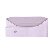 Aroma Home Lavender Soothing You Back Warmer