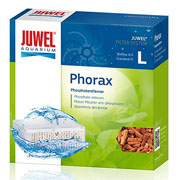 Juwel Phorax Filter Medium for BioFlow 6.0 Standard