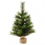 Everlands Vancouver Mini Tree 75cm