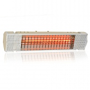 Heatmaster Elite 1500 Wall Mounted Heater