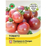 Thompson & Morgan Tomato Rosella Seeds