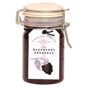 Cartwright & Butler Raspberry Preserve 300g