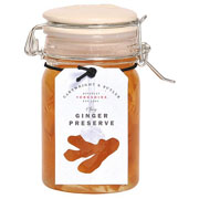 Cartwright & Butler Ginger Preserve 280g