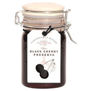 Cartwright & Butler Black Cherry Preserve 280g