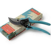 Burgon & Ball RHS Chrysanthemum Secateurs