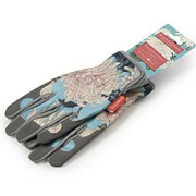 Burgon & Ball RHS Chrysanthemum Gardening Gloves