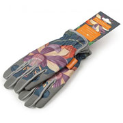Burgon & Ball RHS Passiflora Gardening Gloves