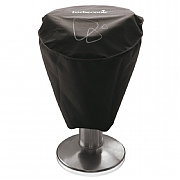 Barbecook Quickstart BBQ Cover
