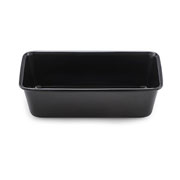 "Inspire Bakeware 9 x 5"" Loaf Tin"